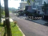Foto House for sale in Dago Bandung IDR 3900000---