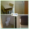 Foto House for sale in Pamulang Tangerang IDR 395000-