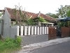 Foto House for sale in Sewon Bantul IDR 2500000-