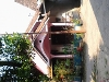 Foto House for sale in Gamping Sleman IDR 300000-