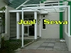 Foto House for sale in Keputih Surabaya IDR 1000000-