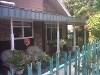 Foto House for sale in Purworejo Pasuruan IDR 400000-