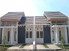 Foto House for sale in Sidoarjo IDR 250000---