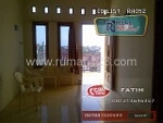 Foto House for sale in Pasar Kemis Tangerang IDR...