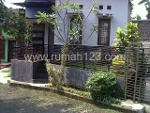 Foto House for sale in Cilodong Depok IDR 495000---