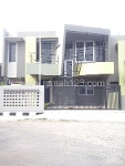 Foto House for sale in Cigadung Bandung IDR 1625000---