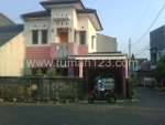 Foto House for sale in Tembalang Semarang IDR...