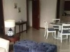 Foto For Sale Apartment Thamrin Residence Tower...