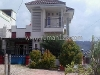 Foto House for sale in Bangka IDR 1000000---