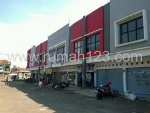 Foto Commercial for sale in Kopo Bandung IDR 725000---