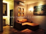 Foto House for sale in Tanah Lot Tabanan IDR 1700000-