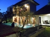 Foto House for sale in Nusa Dua Badung IDR 3000000---