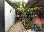 Foto House for sale in Sumbersari Jember IDR 500000-