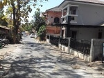 Foto House for sale in Wates Kulon Progo IDR...
