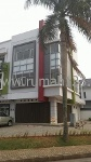 Foto Commercial for sale in Karawaci Tangerang IDR...
