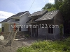 Foto House for sale in Sedayu Bantul IDR 210000-