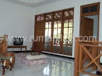 Foto House for sale in Batu Malang IDR 2000000---