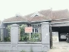 Foto House for sale in Soreang Bandung IDR 600000-