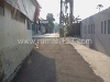 Foto House for sale in Tanah Baru Depok IDR 950000---