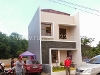 Foto House for sale in Cisalak Depok IDR 850000---
