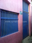 Foto House for sale in Kopo Bandung IDR 250000---