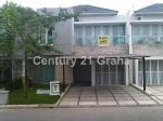 Foto Rumah di Citra Grand City