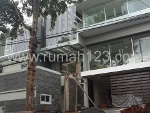 Foto House for sale in Bukit Sari Semarang IDR 6000000-