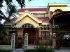 Foto House for sale in Malang Kota Malang IDR 850000---