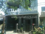 Foto House for sale in Karawaci Tangerang IDR 600000---