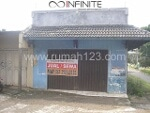 Foto Commercial for sale in Ungaran Semarang IDR...