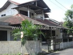 Foto House for sale in Pusponjolo Semarang IDR 1650000-