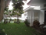 Foto House for sale in Laweyan Solo IDR 4500000---