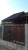 Foto House for sale in Gatot Subroto Denpasar IDR...