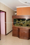 Foto House for sale in Magelang Utara Magelang IDR...
