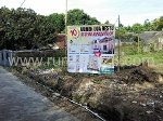 Foto House for sale in Ciapus Bogor IDR 295000-