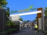 Foto Exclusive Residential Cluster River View Pondok...
