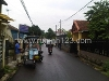 Foto House for sale in Moh Toha Bandung IDR 1825000-