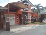 Foto House for sale in Mlati Sleman IDR 1200000---