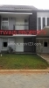 Foto House for rent in Cibubur Jakarta Timur IDR...