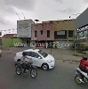 Foto Commercial for sale in Cireundeu Tangerang IDR...