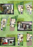 Foto House for sale in Dago Bandung IDR 1420000---