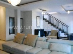 Foto House for sale in Nusa Dua Badung IDR 3200000---