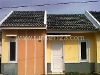 Foto House for sale in Pakis Malang IDR 119000-