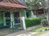 Foto House for sale in Pamulang Tangerang IDR 700000-