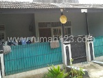 Foto House for sale in Curug Tangerang IDR 250000-