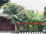 Foto House for sale in Dr Sutomo Surabaya IDR 7000000-