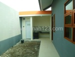 Foto House for sale in Margahayu Bandung IDR 575000---