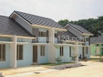 Foto House for sale in Pamulang Tangerang IDR 476000-