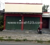 Foto Commercial for sale in Pakis Malang IDR 500000-