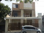 Foto House for sale in Colomadu Solo IDR 2000000-